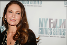 Celebrity Photo: Diane Lane 3150x2100   688 kb Viewed 130 times @BestEyeCandy.com Added 928 days ago