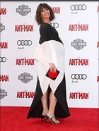 Celebrity Photo: Evangeline Lilly 2304x3064   598 kb Viewed 107 times @BestEyeCandy.com Added 940 days ago
