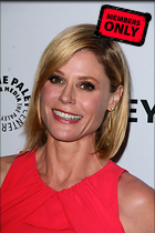 Celebrity Photo: Julie Bowen 3456x5184   1.4 mb Viewed 7 times @BestEyeCandy.com Added 3 years ago