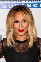 Celebrity Photo: Adrienne Bailon 10 Photos Photoset #248928 @BestEyeCandy.com Added 1037 days ago