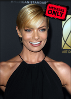 Celebrity Photo: Jaime Pressly 3318x4614   1.4 mb Viewed 2 times @BestEyeCandy.com Added 835 days ago