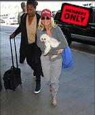Celebrity Photo: Kristin Chenoweth 2823x3405   2.6 mb Viewed 0 times @BestEyeCandy.com Added 44 days ago