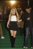 Celebrity Photo: Shakira 2780x4090   1,083 kb Viewed 12 times @BestEyeCandy.com Added 30 days ago