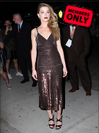Celebrity Photo: Amber Heard 3415x4591   2.0 mb Viewed 8 times @BestEyeCandy.com Added 1039 days ago