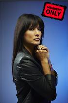 Celebrity Photo: Kelly Hu 3840x5760   7.6 mb Viewed 20 times @BestEyeCandy.com Added 955 days ago