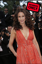 Celebrity Photo: Andie MacDowell 3456x5184   2.5 mb Viewed 7 times @BestEyeCandy.com Added 325 days ago