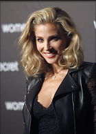 Celebrity Photo: Elsa Pataky 3071x4252   1.1 mb Viewed 87 times @BestEyeCandy.com Added 717 days ago