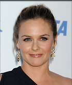 Celebrity Photo: Alicia Silverstone 2850x3390   805 kb Viewed 130 times @BestEyeCandy.com Added 588 days ago