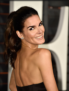 Celebrity Photo: Angie Harmon 1900x2500   354 kb Viewed 179 times @BestEyeCandy.com Added 686 days ago