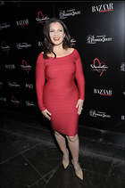 Celebrity Photo: Fran Drescher 2136x3216   1,050 kb Viewed 41 times @BestEyeCandy.com Added 79 days ago