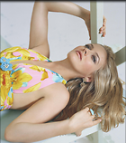 Celebrity Photo: Alicia Silverstone 2000x2260   471 kb Viewed 117 times @BestEyeCandy.com Added 596 days ago