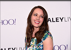 Celebrity Photo: Amy Acker 3000x2107   433 kb Viewed 50 times @BestEyeCandy.com Added 679 days ago