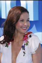 Celebrity Photo: Ashley Judd 1890x2835   874 kb Viewed 174 times @BestEyeCandy.com Added 856 days ago