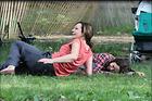 Celebrity Photo: Ellen Page 3100x2069   1,085 kb Viewed 31 times @BestEyeCandy.com Added 795 days ago