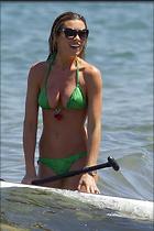 Celebrity Photo: Abigail Clancy 2400x3600   497 kb Viewed 226 times @BestEyeCandy.com Added 1016 days ago