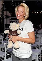 Celebrity Photo: Ashley Scott 1280x1843   249 kb Viewed 155 times @BestEyeCandy.com Added 653 days ago