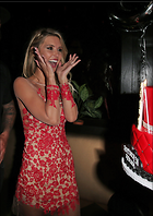 Celebrity Photo: Audrina Patridge 1964x2773   735 kb Viewed 187 times @BestEyeCandy.com Added 955 days ago