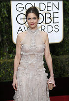 Celebrity Photo: Amanda Peet 2388x3500   772 kb Viewed 85 times @BestEyeCandy.com Added 996 days ago