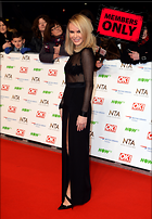 Celebrity Photo: Amanda Holden 3280x4742   7.6 mb Viewed 9 times @BestEyeCandy.com Added 653 days ago