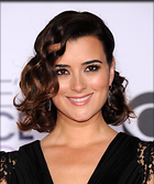 Celebrity Photo: Cote De Pablo 2516x3000   638 kb Viewed 299 times @BestEyeCandy.com Added 825 days ago