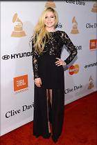 Celebrity Photo: Avril Lavigne 682x1024   167 kb Viewed 192 times @BestEyeCandy.com Added 344 days ago