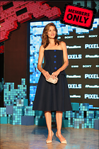 Celebrity Photo: Michelle Monaghan 3456x5184   5.8 mb Viewed 4 times @BestEyeCandy.com Added 988 days ago