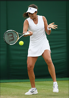 Celebrity Photo: Ana Ivanovic 2121x3000   598 kb Viewed 57 times @BestEyeCandy.com Added 451 days ago