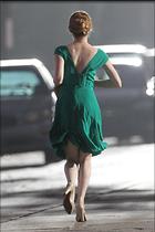 Celebrity Photo: Emma Stone 1366x2048   484 kb Viewed 282 times @BestEyeCandy.com Added 845 days ago