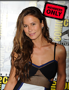 Celebrity Photo: Rhona Mitra 2850x3731   1.4 mb Viewed 14 times @BestEyeCandy.com Added 855 days ago