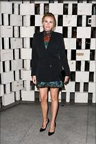 Celebrity Photo: Julia Roberts 2400x3600   1,002 kb Viewed 5 times @BestEyeCandy.com Added 188 days ago