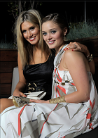 Celebrity Photo: Delta Goodrem 2138x3000   802 kb Viewed 198 times @BestEyeCandy.com Added 3 years ago
