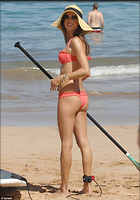 Celebrity Photo: Alessandra Ambrosio 1400x2000   333 kb Viewed 220 times @BestEyeCandy.com Added 948 days ago