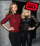 Celebrity Photo: Alyson Michalka 3600x4200   1.8 mb Viewed 11 times @BestEyeCandy.com Added 843 days ago
