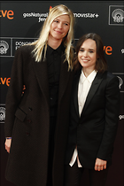 Celebrity Photo: Ellen Page 2457x3683   627 kb Viewed 91 times @BestEyeCandy.com Added 737 days ago