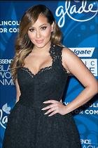 Celebrity Photo: Adrienne Bailon 1365x2048   924 kb Viewed 130 times @BestEyeCandy.com Added 711 days ago