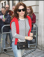 Celebrity Photo: Anna Friel 2383x3132   990 kb Viewed 35 times @BestEyeCandy.com Added 589 days ago