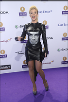 Celebrity Photo: Eva Habermann 2832x4256   1,122 kb Viewed 226 times @BestEyeCandy.com Added 912 days ago