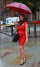 Celebrity Photo: Amy Childs 3100x5103   1,083 kb Viewed 22 times @BestEyeCandy.com Added 503 days ago