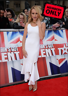 Celebrity Photo: Amanda Holden 3232x4522   1.7 mb Viewed 6 times @BestEyeCandy.com Added 660 days ago