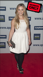 Celebrity Photo: Georgie Thompson 1819x3249   1.8 mb Viewed 2 times @BestEyeCandy.com Added 889 days ago