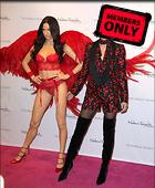 Celebrity Photo: Adriana Lima 3234x3924   2.5 mb Viewed 9 times @BestEyeCandy.com Added 925 days ago