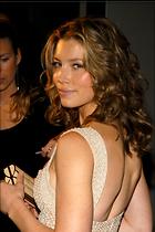 Celebrity Photo: Jessica Biel 2400x3600   544 kb Viewed 303 times @BestEyeCandy.com Added 919 days ago