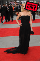 Celebrity Photo: Gillian Anderson 2832x4256   3.0 mb Viewed 5 times @BestEyeCandy.com Added 867 days ago