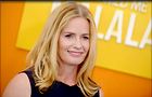 Celebrity Photo: Elisabeth Shue 3790x2430   715 kb Viewed 159 times @BestEyeCandy.com Added 213 days ago