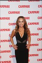 Celebrity Photo: Giada De Laurentiis 2371x3557   457 kb Viewed 229 times @BestEyeCandy.com Added 899 days ago