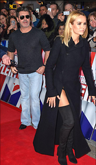 Celebrity Photo: Amanda Holden 1500x2587   498 kb Viewed 97 times @BestEyeCandy.com Added 397 days ago