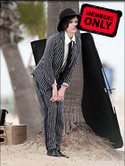 Celebrity Photo: Ellen Page 2707x3600   2.7 mb Viewed 3 times @BestEyeCandy.com Added 944 days ago