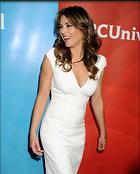 Celebrity Photo: Elizabeth Hurley 2550x3162   952 kb Viewed 373 times @BestEyeCandy.com Added 1071 days ago
