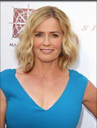 Celebrity Photo: Elisabeth Shue 2220x2936   1,046 kb Viewed 54 times @BestEyeCandy.com Added 758 days ago