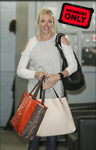 Celebrity Photo: Nell McAndrew 2280x3543   1.4 mb Viewed 5 times @BestEyeCandy.com Added 1081 days ago